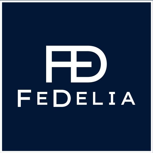 Fedelia