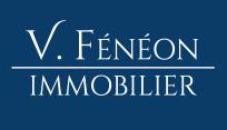 V Fénéon Immobilier - achat vente location maison Golfe du Morbihan